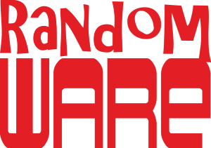 RandomWare